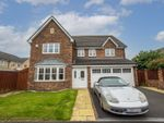 Thumbnail for sale in Briar Vale, Whitley Bay
