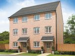 Thumbnail for sale in Orchard Drive, Hollygate Park, Cotgrave