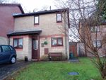 Thumbnail to rent in Chandlers Reach, Llantwit Fardre, Pontypridd