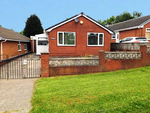 Thumbnail to rent in John Street, Chesterfield, Derbyshire