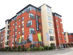 Thumbnail to rent in Broad Gauge Way, Wolverhampton