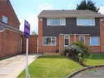 Thumbnail to rent in Carnation Road, Liverpool