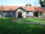 Thumbnail for sale in Meadow Lane, North Lopham, Diss, Norfolk