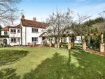 Thumbnail for sale in Reading Road, Yateley, Hampshire