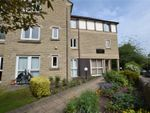 Thumbnail for sale in Flat 29, Orchard Court, St. Chads Road, Leeds, West Yorkshire