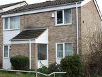 Thumbnail to rent in Leabon Grove, Edgbaston, Birmingham