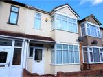 Thumbnail for sale in Brooklands Road, Romford