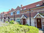 Thumbnail for sale in Fountain Square, Hayling Island
