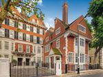 Thumbnail to rent in Lygon Place, London