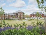 "Thumbnail to rent in ""Buttermere Apartment"" at Herten Way, Doncaster"