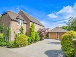 Thumbnail for sale in Louisville Close, Stanstead Abbotts, Hertfordshire