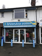Thumbnail for sale in Boothferry Road, Hessle