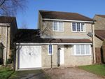 Thumbnail for sale in Forbes Close, Heathfield, Newton Abbot