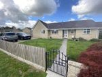 Thumbnail to rent in Somerset Folly, Timsbury, Nr Bath