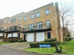 Thumbnail to rent in Marc Brunel Way, Chatham