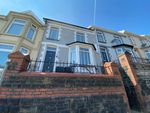 Thumbnail for sale in Berw Road, Tonypandy -, Tonypandy