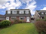 Thumbnail to rent in Stuart Road, Bishopton