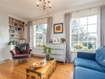 Thumbnail to rent in Ecclesbourne Road, Islington, London