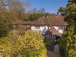 Thumbnail for sale in Park Lane East, Reigate, Surrey