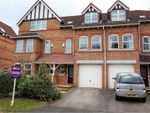 Thumbnail for sale in Wheelock Close, Northwich