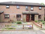 Thumbnail to rent in Kinglake Court, Woking