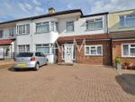 Thumbnail for sale in Clayhall Avenue, Clayhall, Ilford