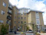 Thumbnail to rent in Vista Court, Pooleys Yard, Ipswich