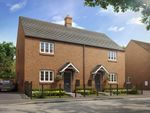 """Thumbnail to rent in """"The Silverstone"""" at Heathencote, Towcester"""