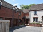 Thumbnail for sale in Hummingbird Close, Monkerton, Exeter