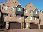 Thumbnail to rent in Silver Strand East, Eastbourne