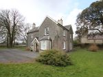 Thumbnail for sale in Wiston, Haverfordwest