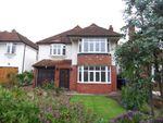 Thumbnail to rent in Seymour Gardens, Berrylands, Surbiton