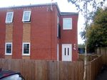 Thumbnail to rent in Clarence St, Upper Gornal, Dudley