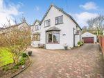 Thumbnail for sale in Black Dyke Road, Arnside, Carnforth