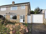Thumbnail for sale in Lundy Drive, West Cross, Swansea