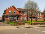 Thumbnail for sale in Gainsborough Lodge, South Farm Road, Worthing, West Sussex