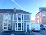 Thumbnail for sale in Carlyle Road, Greenbank, Bristol