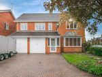 Thumbnail for sale in Priest Meadow Close, Astwood Bank, Redditch