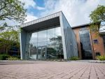 Thumbnail to rent in Blackbrook Business Park, Blackbrook Road, Fareham