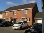 Thumbnail to rent in Watkins Square, Heath, Cardiff