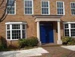 Thumbnail to rent in Thames Street, Weybridge
