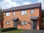 Thumbnail to rent in The Fernley, Viennese Road, Belle Vale, Liverpool