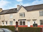 Thumbnail to rent in Alderman Road, Knightswood, Glasgow