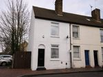 Thumbnail to rent in East Street, Sittingbourne