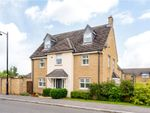 Thumbnail to rent in Ingle Lane, Menston, Ilkley