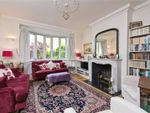 Thumbnail for sale in Girdwood Road, Southfields, London
