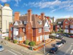 Thumbnail to rent in Grand Avenue, Hove, East Sussex