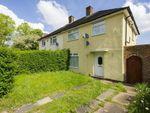 Thumbnail to rent in Sturgeon Avenue, Clifton, Nottingham