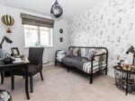 Thumbnail to rent in Plot 11, The Kentmere, Blenkett View