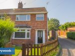 Thumbnail for sale in Birch Dale, Madeley, Crewe